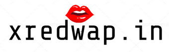 XRedWap.In 3gp mp4 hd sex video indian sex video school sex bhabi sex Mia Khalifa