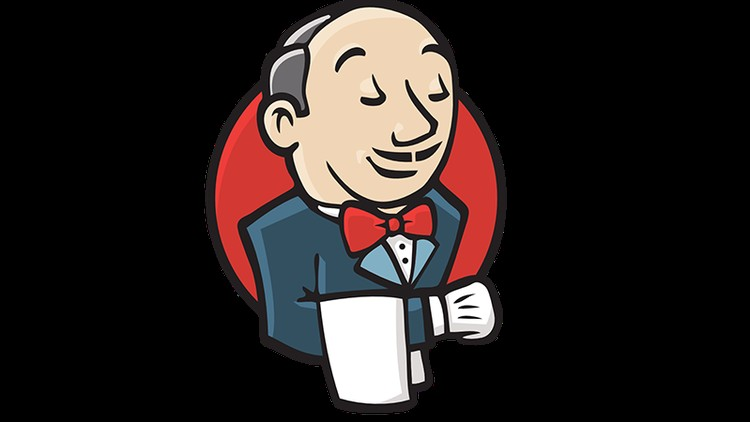 Jenkins : CI/CD with Jenkins CodePipeline, AWS CodePipeline