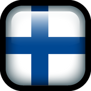 Translate Blog in Finnish