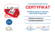 certyfikat-CPP-3