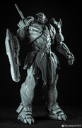 Unique-Toys-TLK-Megatron-02