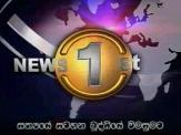 Sirasa News 7pm 21.10.2018 Sirasa TV
