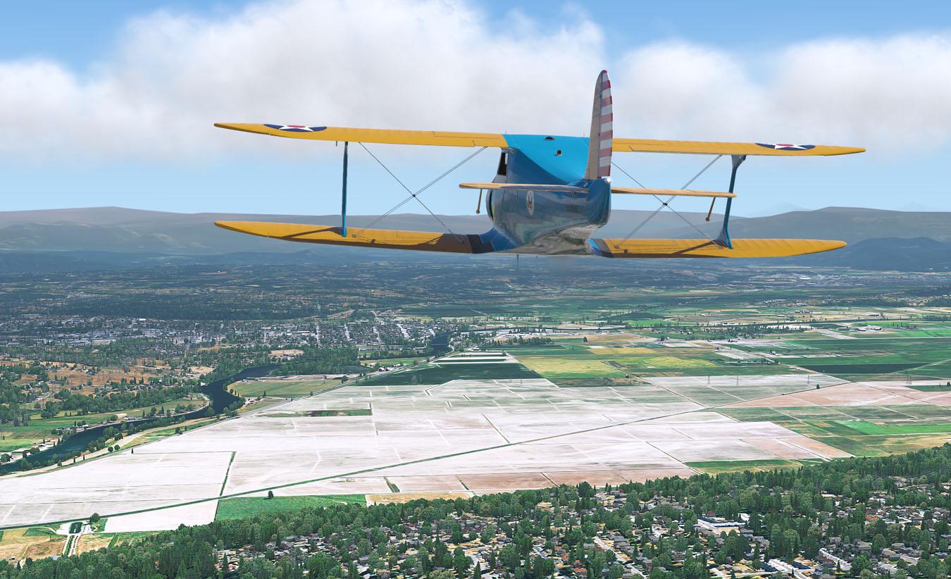 18-Staggerwing-TEWA-1350.jpg?dl=1