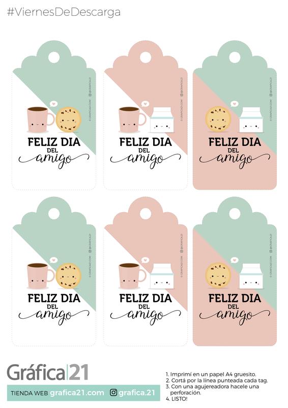 Tags-dia-del-amigo-Grafica21-01
