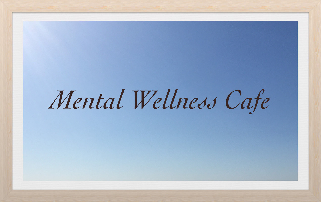mentalwellnesscafe