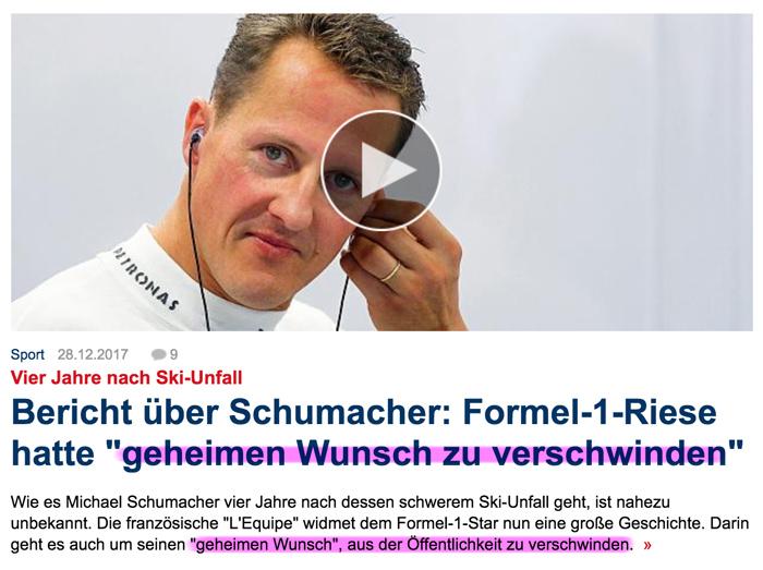 Michael Schumacher - Seite 2 Schum-01