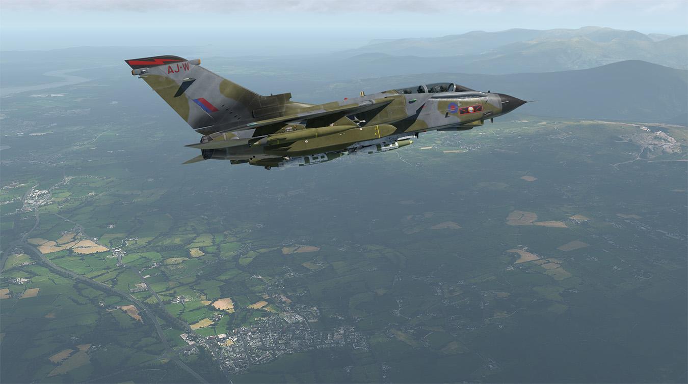 Tornado-TEGB-Wales-01-1350.jpg?dl=1