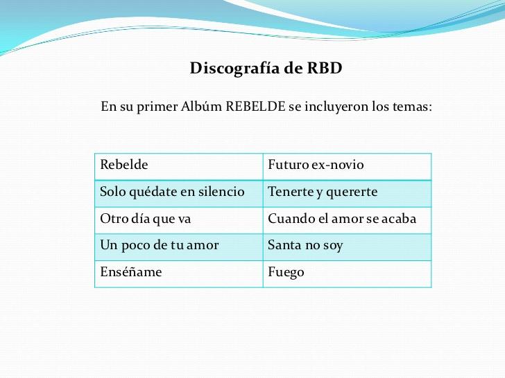Reviste Online RBD 12