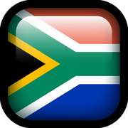 Translate Blog in Afrikaans