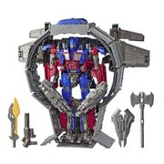 SS-44-DOTM-Optimus-Prime-02