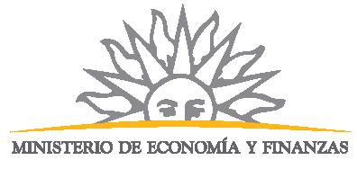 https://i.postimg.cc/4NBRSXW8/logo.png