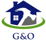 G-O-Construction-Roofing-Company
