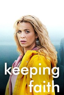 Keeping Faith - Saison 1