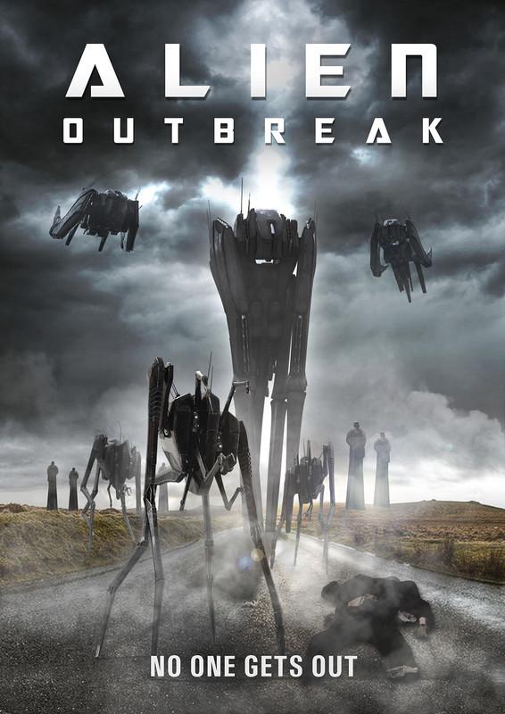 Download Alien Outbreak (2020) Full Movie | Stream Alien Outbreak (2020) Full HD | Watch Alien Outbreak (2020) | Free Download Alien Outbreak (2020) Full Movie
