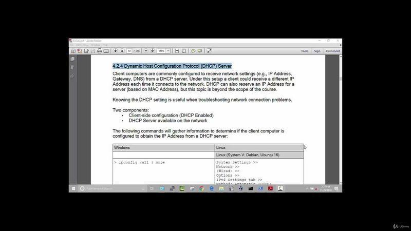 G-PBeginning-Skills-and-Concepts-for-Computing.jpg