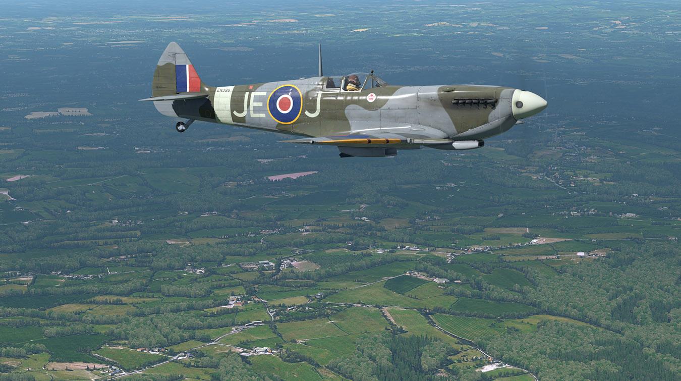 Spitfire-TEGBS-01-1350.jpg?dl=1