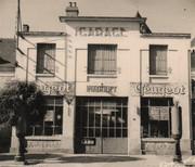 St-Aignan-sur-Cher-5.jpg