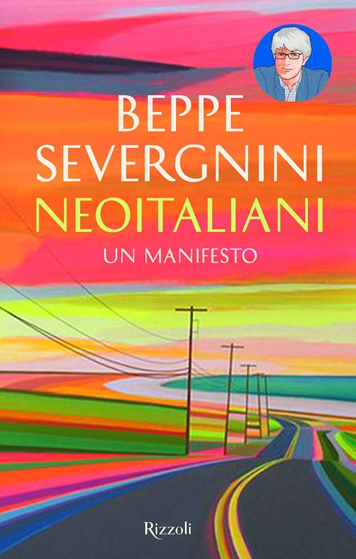 Beppe Severgnini - Neoitaliani. Un manifesto (2020)