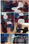 IDW-Transformers-Issue-1-Sneak-Peek-01