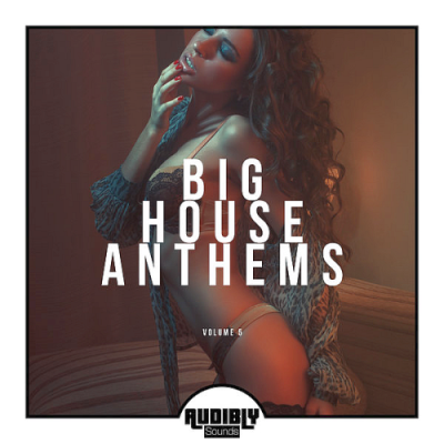 VA - Big House Anthems Vol. 5 (2019)