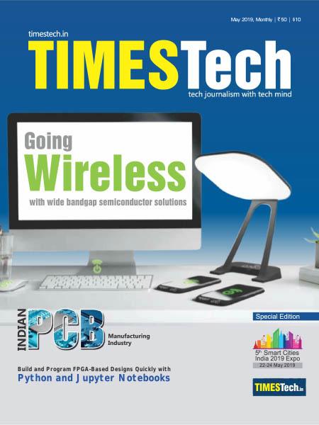 TimesTech – May 2019-P2P – Releaselog | RLSLOG net