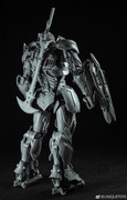 Unique-Toys-TLK-Megatron-03
