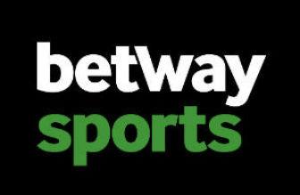Sitio web de apuestas deportivas Betway