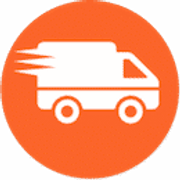 speed-mover-icon