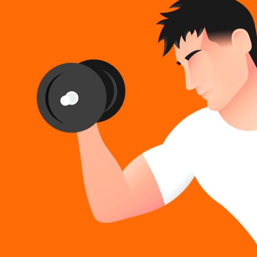 Virtuagym Fitness Tracker - Home & Gym v8.2.6 [Pro version]