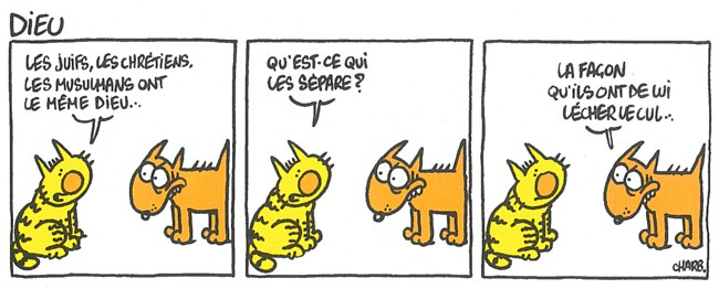 Maurice et Patapon - Page 21 2018-10-14-mp-01