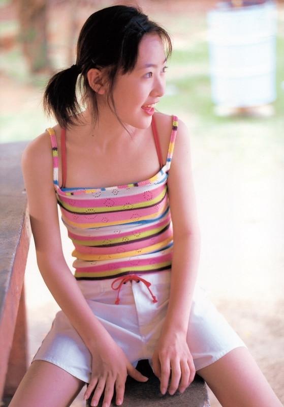 Aki Maeda  (Noriko Nakagawa) Maeda-aki-6