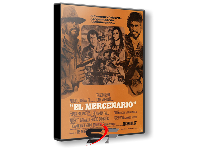 The-Mercenary-1968-SF.png