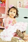 cute-girl-in-her-huggalugs-leopard-legarmers-and-smitten-pettidress