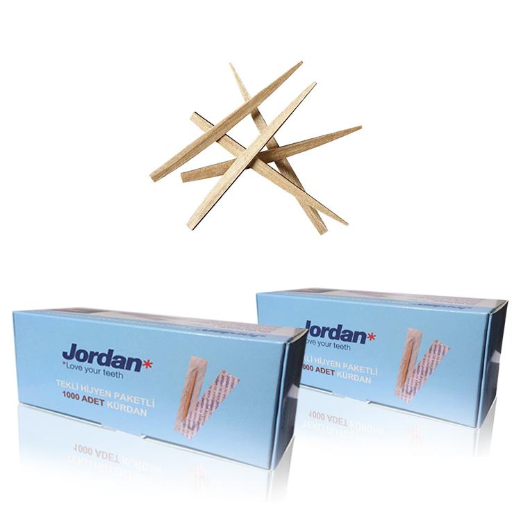 Jordan product