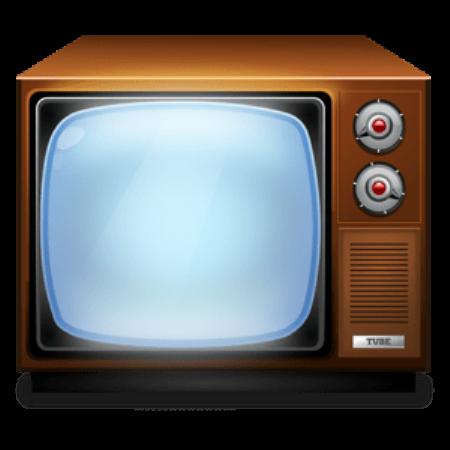 Minitube for YouTube 3.5 macOS