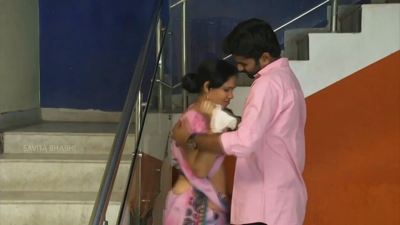 [Image: Anjali-with-Owner-s-Son-mp4-snapshot-05-...-19-35.jpg]