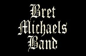 BRET MICHAELS B*M*B Columbus, OH (May 30) Video Footage Available