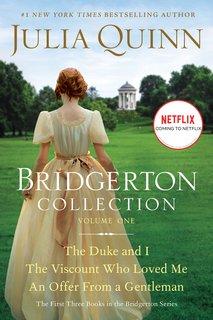 Bridgerton-Collection1