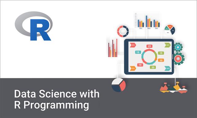 Skillshare - R Programming for Beginners | Free eBooks