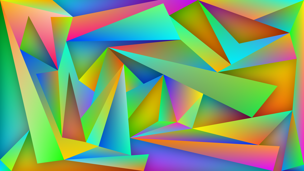 triangularity-shadows1.png