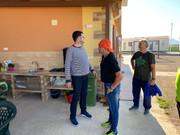 ASNOBARBACOA NOVIEMBRE 2019  Asno-Barbacoa-14