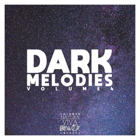 VA - Dark Melodies Vol. 4 (2021)