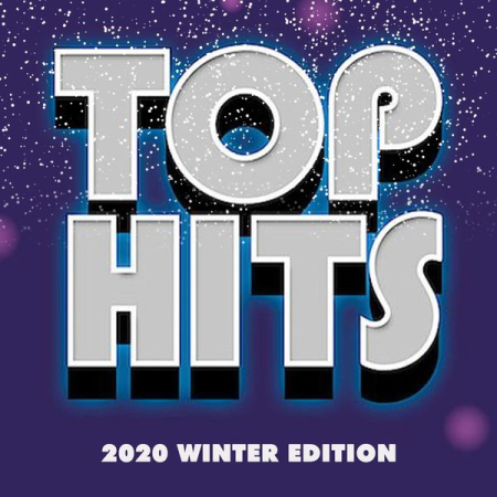 Various Artists   Top Hits 2020 Winter Edition (2020)