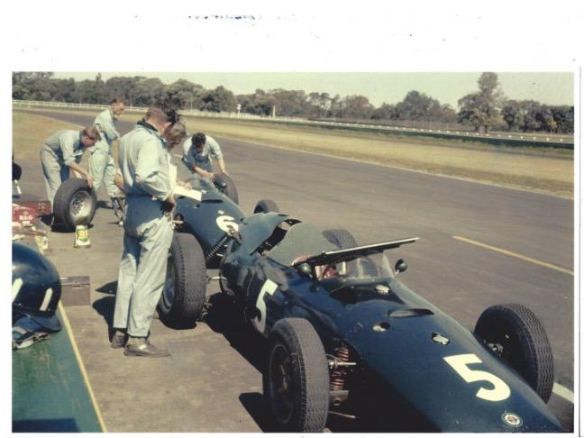 1961-BRM-WF-JE-TNF.jpg