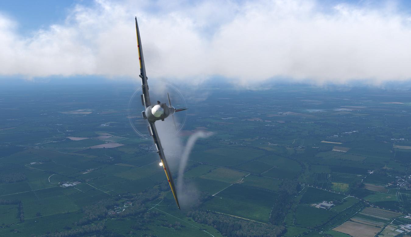 Spitfire-Glos-04-1350.jpg?dl=1
