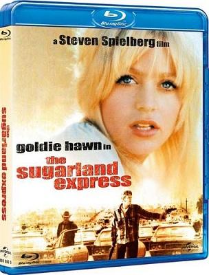 Sugarland Express (1974) FullHD 1080p HEVC AC3 ITA/ENG + Sub ITA/ENG