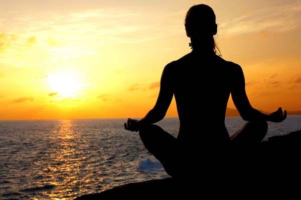 Consigue tu bienestar interior y libera el estrés