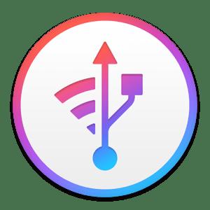 iMazing 2.12.4 macOS