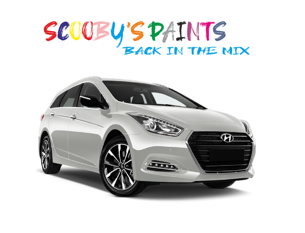 Hyundai-I40-Car-Paint--red-blue-green-black-silver-touch-up-paint-spray-aerosol