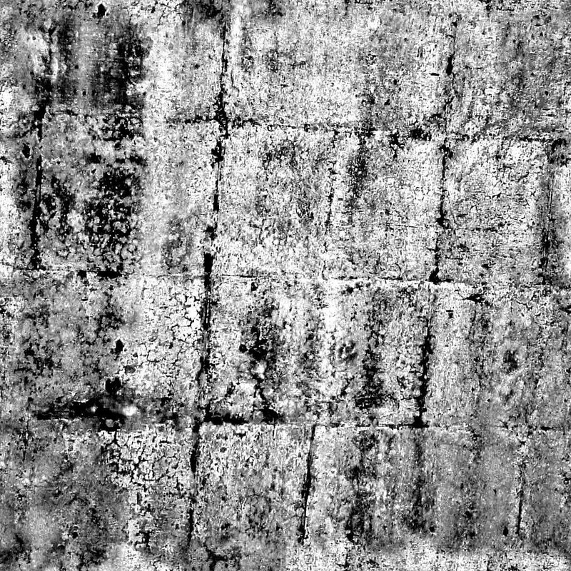 3dsmax-texture-concrete-71